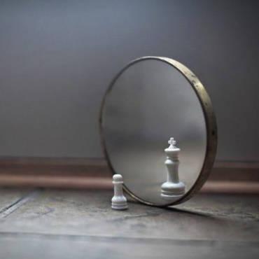 Difficoltà di autostima