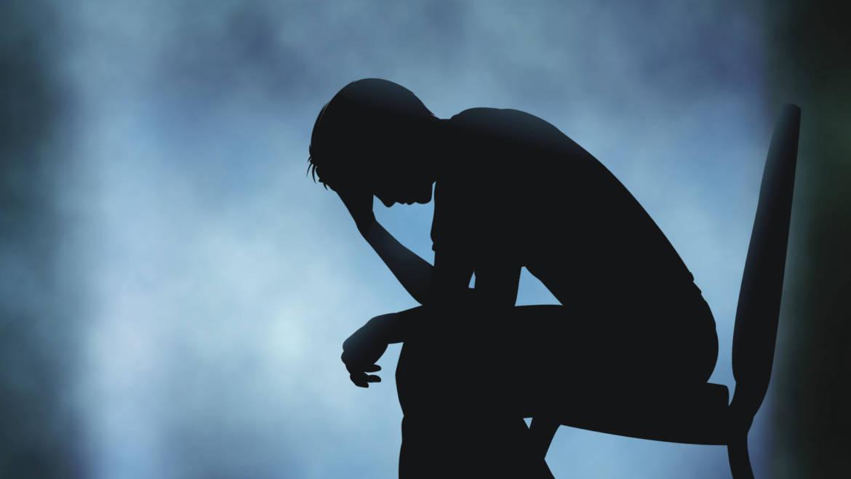 Trattamento della depressione